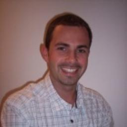 Roland Bergmann's profile picture