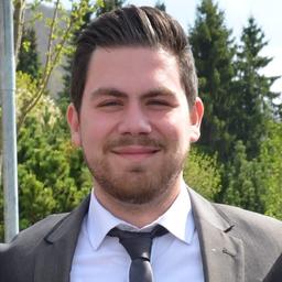 Nadir Altinsoy's profile picture