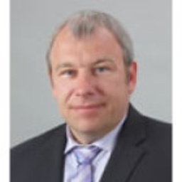 Dirk Wichmann
