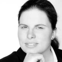 Vera Thissen - Sky Deutschland Fernsehen GmbH & Co KG - Unterföhring