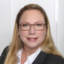 Bianca Serwe - 1&1 Telecommunication SE (United Internet AG) - Karlsruhe
