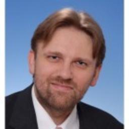 Andreas Bogacki - 1&1 Telecommunication SE - Karlsruhe