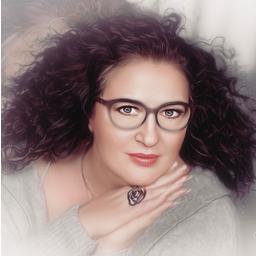 Gabriele Zoey Fuchs's profile picture
