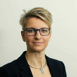 Bettina Müller's profile picture