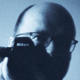 Thomas J. Schitteck's profile picture
