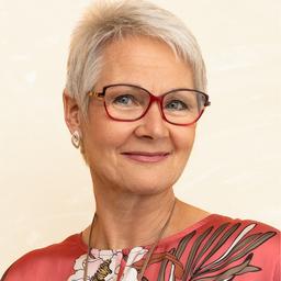 Karin Strobl