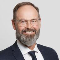 Claus Sokol