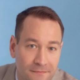 Matthias Werstler