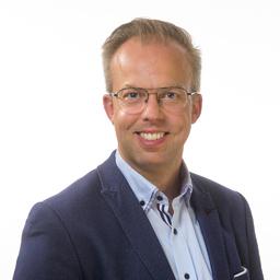 Fabian Rogalla