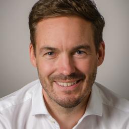 Daniel Westhoff - Freiberuflicher Dipl.-Informatiker - Rheine