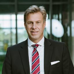 Ing. Klaus Schmid - NTT DATA Österreich GmbH - Wien