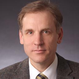 Dipl.-Ing. Axel Naruhn's profile picture
