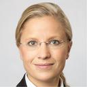 Dr. Jana Völkel-Kitzmann