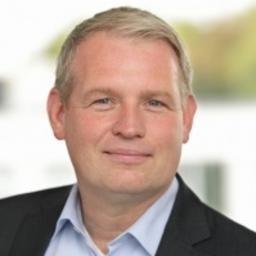 Prof. Dr Thomas Jäschke - DATATREE AG mit Institut für Sicherheit und Datenschutz im Gesundheitswesen - Dortmund