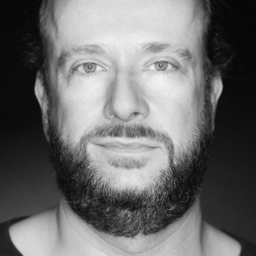 Mag. John G. Haas