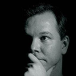 Cornelius Bartke's profile picture