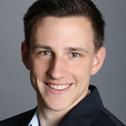 Alexander Gierke's profile picture