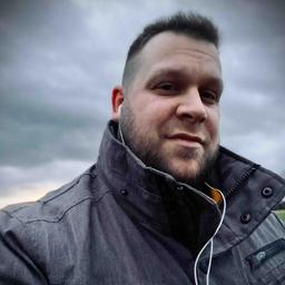 Christopher Wirsing - wdv Gesellschaft für Medien & Kommunikation mbH & Co. OHG - Bad Homburg v.d.H.