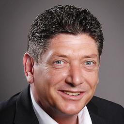 Marco Reuter