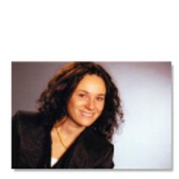 Martina Baumgartner's profile picture