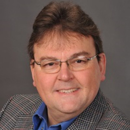 Johannes Dreesen - Bundesagentur für Arbeit - Köln