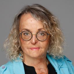 Anja Pfeiffer-Amankona - amankona Grafik Design & Art Direction - Hattersheim