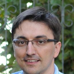 Nikola Bejic's profile picture