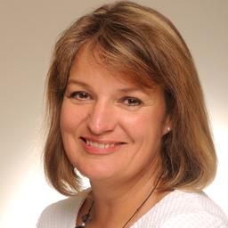 Manuela MARQUIS