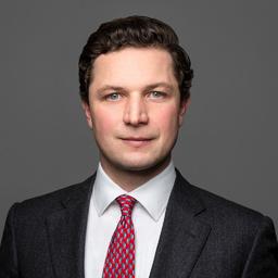 Manuel Ebi's profile picture