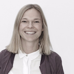 Anika Albrecht's profile picture