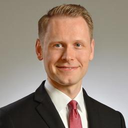 Dennis Glüsenkamp