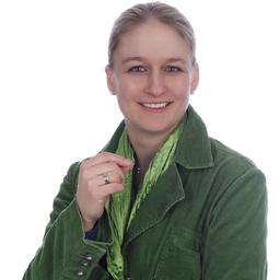 Patricia Funke's profile picture