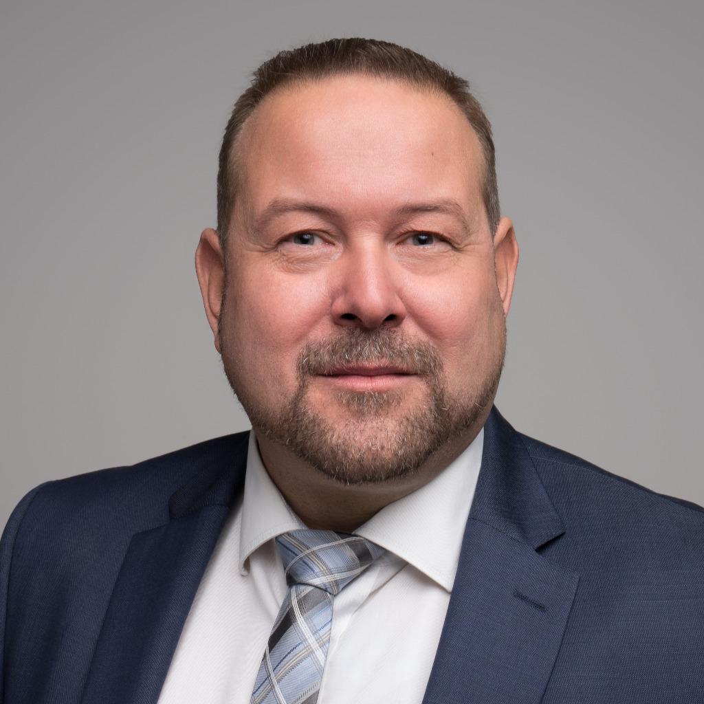 Dipl.-Ing. Marco Alken's profile picture