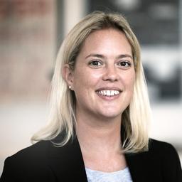 Nadine Birkelbach