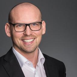 Christoph Berninger - Elsholz Berninger Rechtsanwälte - Aschaffenburg
