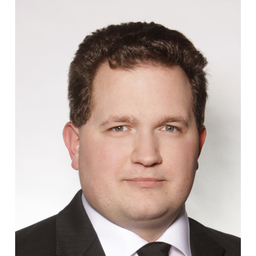 Christoph Marchetti - viamon GmbH - Imsweiler