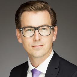 Rüdiger Scheffler - JUTEC GmbH - Rastede