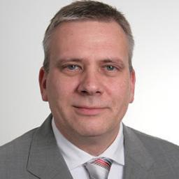 Stephan Klatta - LBBW Landesbank Baden-Württemberg - Stuttgart