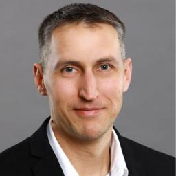 Christian Eisermann's profile picture