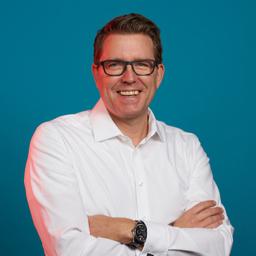 Björn Dethlefsen's profile picture