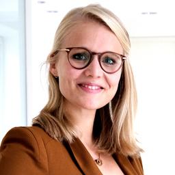 Catharina Goj's profile picture