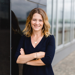 Sara Lange - Unitymedia NRW GmbH - Köln