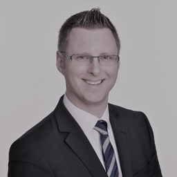 Markus Häse