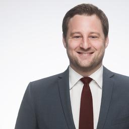 Peter Grassl's profile picture