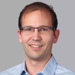 Thomas Kurth - baseVISION AG - Däniken