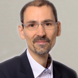 Michael Ankelin