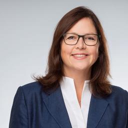 Silvia Kutzner's profile picture