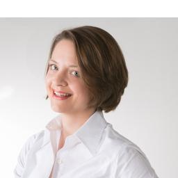 Sabine Tuchscherer - esteco – Agentur für Kommunikation - Wetzlar