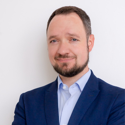 Sebastian Frenzel's profile picture