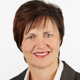 Jeanette Fürst - OpenAdvice IT Services GmbH - Heusenstamm